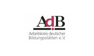 Logo AdB
