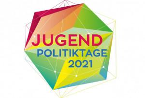 logo jpt