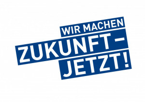 Logo DJHT