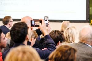2018_Konferenz Publikum