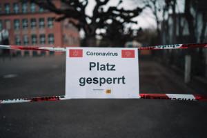 sperr-schild_claudioschwarz