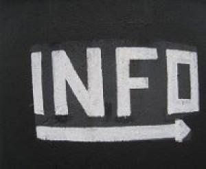 Info_Schild_G.May